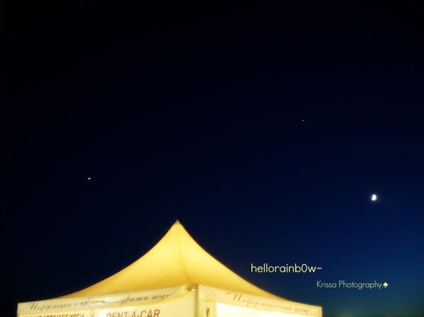 nighttime(1)
