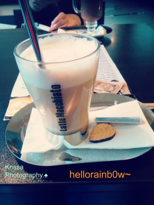 coffeeandfr (2)