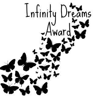 infinity-award